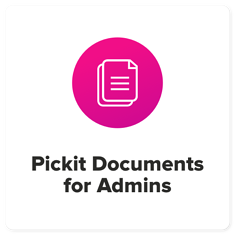 05_Admin Guide Documents-1