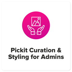 07_Admin Guide Curation and Styling-1