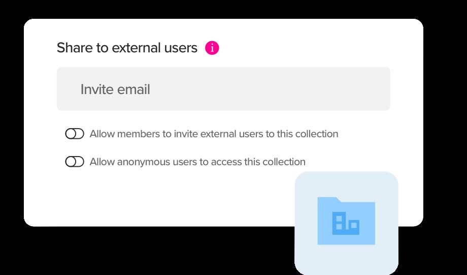 share-external
