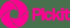 Pickit Logo