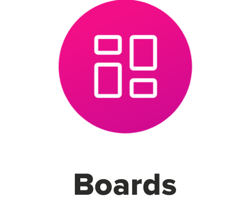 Guides_Boards