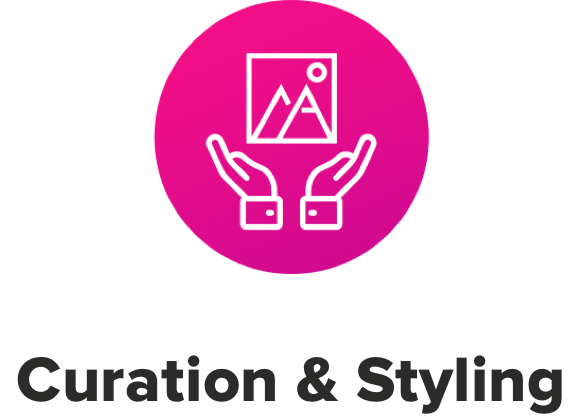 Guides_Curation&Styling