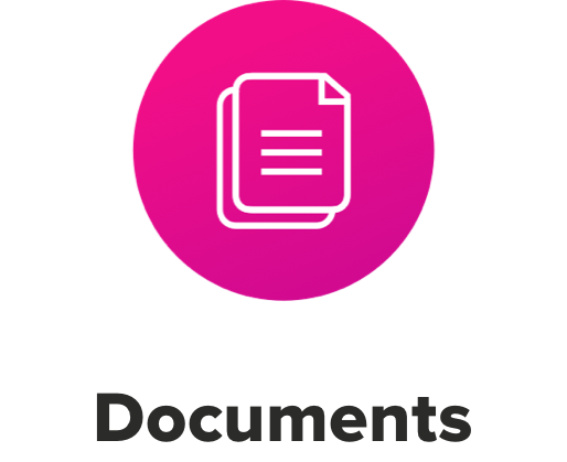 Guides_Documents