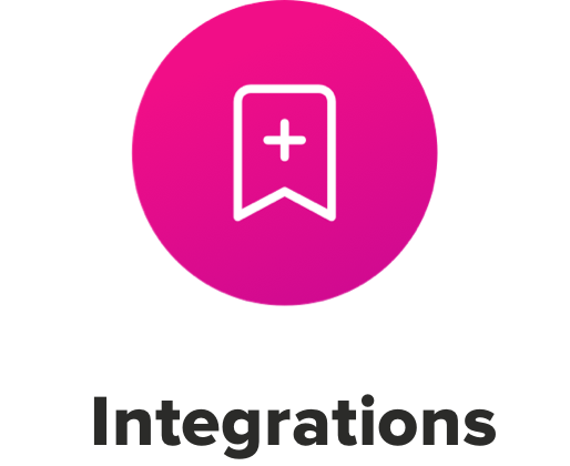 Guides_Integrations
