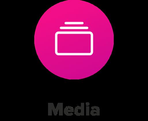 Guides_Media