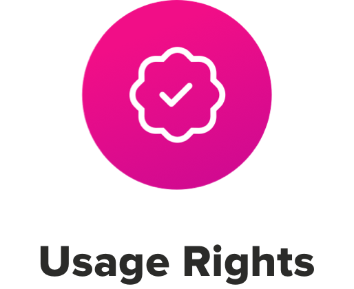 Guides_Usage Rights