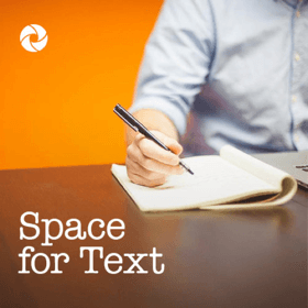Pickit royalty free image collection Space for Text