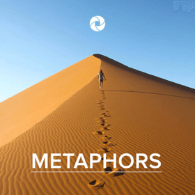 Pickit royalty free image collection Metaphors