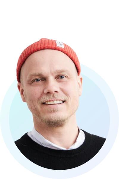 henrik-bergqvist@2x