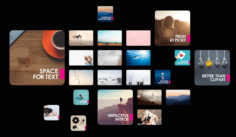 collections-splash-grid